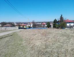 Morizon WP ogłoszenia | Działka na sprzedaż, Nowe Chechło, 2999 m² | 3698