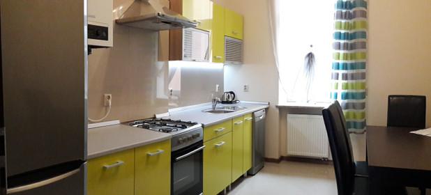 Mieszkanie do wynajęcia 119 m² Łódź Śródmieście Struga Andrzeja - zdjęcie 1