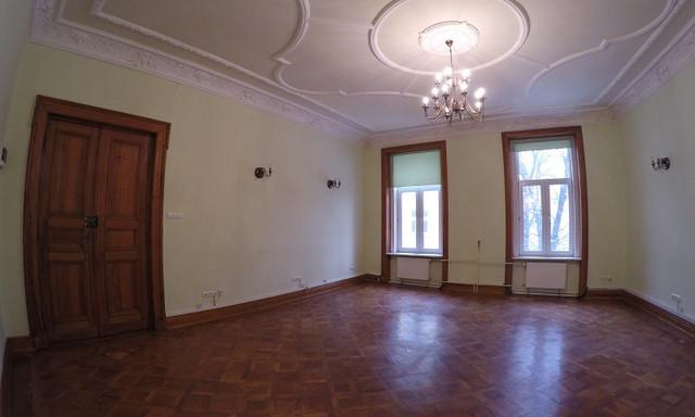 Biuro do wynajęcia <span>Łódź, Śródmieście, Gdańska</span>