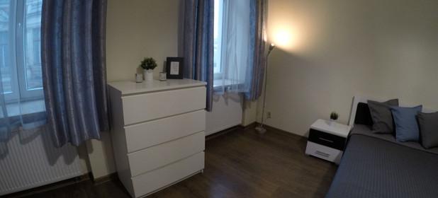 Mieszkanie do wynajęcia 111 m² Łódź Śródmieście Andrzeja Struga - zdjęcie 3