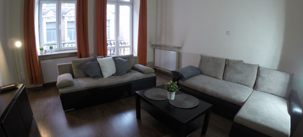 Mieszkanie do wynajęcia 111 m² Łódź Śródmieście Andrzeja Struga - zdjęcie 2