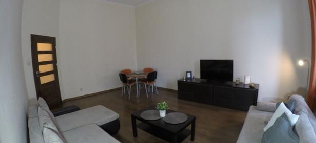 Mieszkanie do wynajęcia 111 m² Łódź Śródmieście Andrzeja Struga - zdjęcie 1