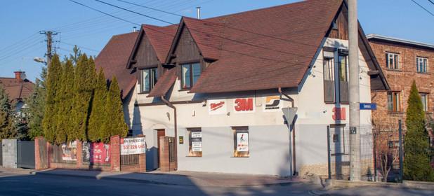 Dom na sprzedaż 142 m² Kraków Prądnik Biały Bronowice Wielkie - zdjęcie 2