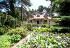 Morizon WP ogłoszenia | Dom na sprzedaż, Józefów Wiślana, 242 m² | 0296