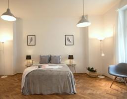 Morizon WP ogłoszenia | Mieszkanie na sprzedaż, Warszawa Stary Mokotów, 72 m² | 8861