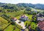 Morizon WP ogłoszenia | Dom na sprzedaż, Nowy Sącz Podwale, 285 m² | 0204