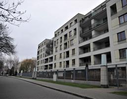 Morizon WP ogłoszenia   Mieszkanie na sprzedaż, Warszawa Włochy, 78 m²   2302