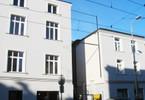 Morizon WP ogłoszenia | Lokal gastronomiczny na sprzedaż, Kraków Podgórze Stare, 107 m² | 8407