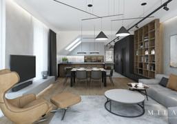 Morizon WP ogłoszenia | Mieszkanie na sprzedaż, Katowice Osiedle Zgrzebnioka, 258 m² | 9572