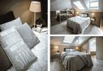 Morizon WP ogłoszenia | Mieszkanie na sprzedaż, Warszawa Wola, 68 m² | 0361