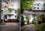 Morizon WP ogłoszenia | Dom na sprzedaż, Warszawa Groty, 298 m² | 2983