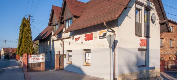 Dom na sprzedaż 142 m² Kraków Prądnik Biały Bronowice Wielkie - zdjęcie 3