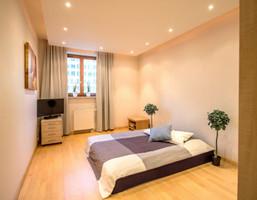 Morizon WP ogłoszenia | Mieszkanie na sprzedaż, Warszawa Ochota, 120 m² | 1131