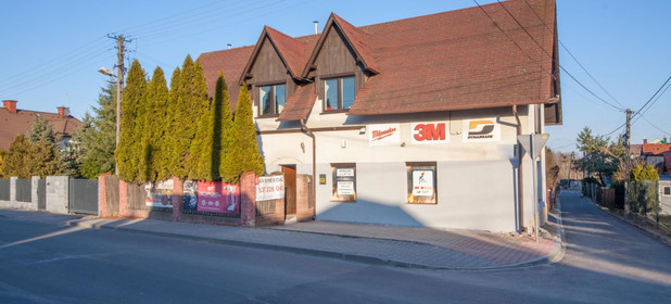 Dom na sprzedaż 142 m² Kraków Prądnik Biały Bronowice Wielkie - zdjęcie 1