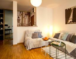 Morizon WP ogłoszenia | Mieszkanie na sprzedaż, Warszawa Ochota, 62 m² | 4389
