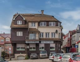 Morizon WP ogłoszenia   Dom na sprzedaż, Augustów Mostowa 12H, 512 m²   0822