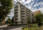 Morizon WP ogłoszenia | Mieszkanie na sprzedaż, Warszawa Bielany, 110 m² | 3504