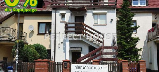 Dom na sprzedaż 138 m² Wrocław M. Wrocław Iławska - zdjęcie 1
