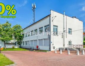 Biuro na sprzedaż, Elbląg, 1863 m²