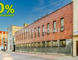 Morizon WP ogłoszenia   Biuro na sprzedaż, Zabrze, 2063 m²   6793