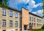 Morizon WP ogłoszenia | Biuro na sprzedaż, Katowice, 988 m² | 6307