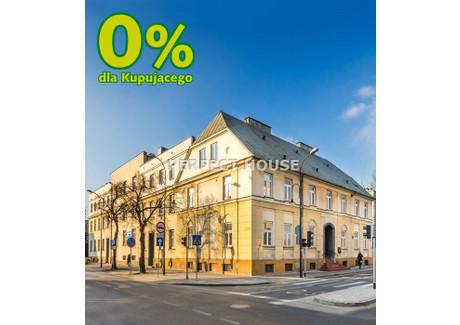 Biuro na sprzedaż <span>Płock M., Płock, 1 Maja</span> 1