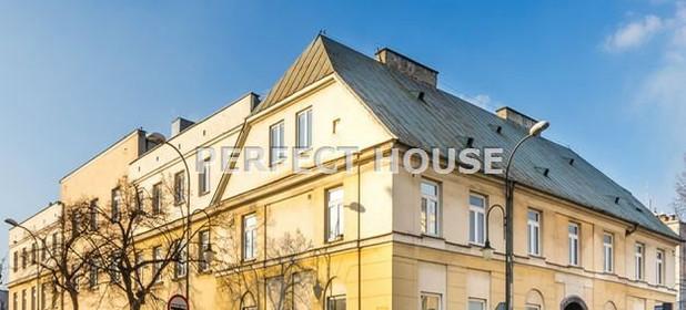 Lokal biurowy na sprzedaż 4215 m² Płock M. Płock 1 Maja - zdjęcie 1