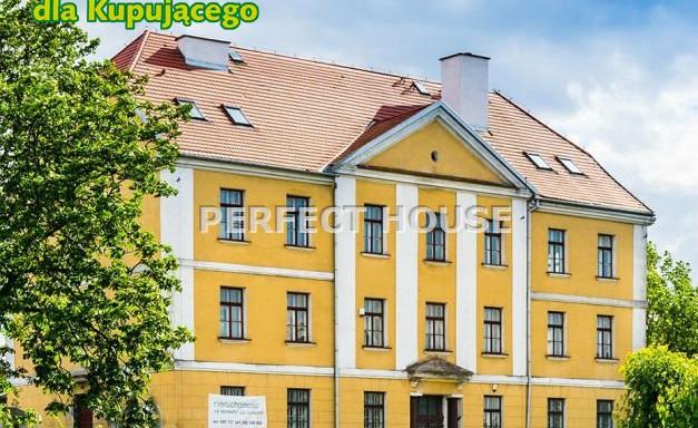Biuro na sprzedaż <span>Włocławski, Brześć Kujawski, Dubois</span>