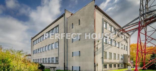 Lokal biurowy na sprzedaż 3646 m² Tarnogórski Radzionków - zdjęcie 2