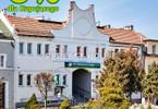 Morizon WP ogłoszenia   Biuro na sprzedaż, Prószków Zawadzkiego, 243 m²   0401