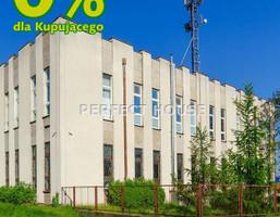 Morizon WP ogłoszenia | Biuro na sprzedaż, Bydgoszcz Tałdykina, 3037 m² | 8334