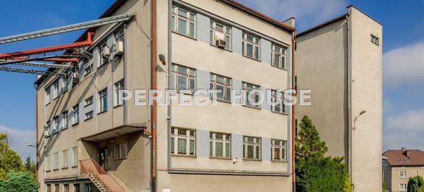 Lokal biurowy na sprzedaż 3646 m² Tarnogórski Radzionków - zdjęcie 3