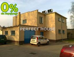 Morizon WP ogłoszenia | Biuro na sprzedaż, Nekla, 248 m² | 4315