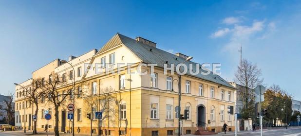 Lokal biurowy na sprzedaż 4215 m² Płock M. Płock 1 Maja - zdjęcie 3