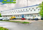 Morizon WP ogłoszenia   Biuro na sprzedaż, Koszalin, 2136 m²   4599