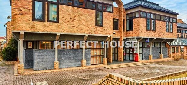 Lokal biurowy na sprzedaż 7031 m² Tychy M. Tychy - zdjęcie 3