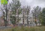 Morizon WP ogłoszenia | Mieszkanie na sprzedaż, Poznań Rataje, 56 m² | 6662