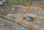 Morizon WP ogłoszenia | Działka na sprzedaż, Zalasewo Piknikowa, 3594 m² | 2023