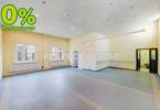 Morizon WP ogłoszenia | Biuro na sprzedaż, Gdynia Legionów, 307 m² | 3299