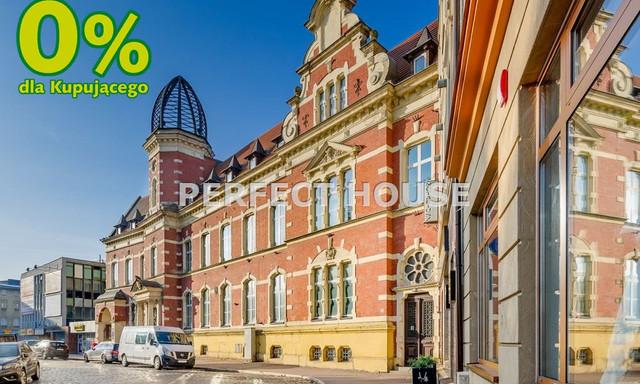 Biuro na sprzedaż <span>Gorzów Wielkopolski M., Gorzów Wielkopolski</span>