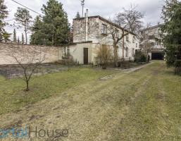 Morizon WP ogłoszenia   Dom na sprzedaż, Warszawa Wawer, 100 m²   3657