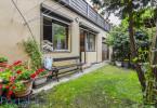 Morizon WP ogłoszenia | Dom na sprzedaż, Warszawa Marysin Wawerski, 301 m² | 3618