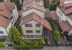 Morizon WP ogłoszenia | Dom na sprzedaż, Warszawa Wawer, 450 m² | 0737