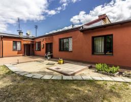 Morizon WP ogłoszenia | Dom na sprzedaż, Warszawa Wesoła, 140 m² | 9523