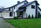 Morizon WP ogłoszenia   Dom na sprzedaż, Józefów, 539 m²   7309