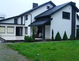 Morizon WP ogłoszenia | Dom na sprzedaż, Józefów, 539 m² | 7309