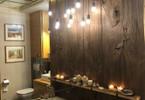 Morizon WP ogłoszenia | Mieszkanie na sprzedaż, Warszawa Koło, 113 m² | 5616