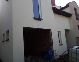 Morizon WP ogłoszenia   Dom na sprzedaż, Warszawa Wilanów, 168 m²   5246