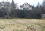 Morizon WP ogłoszenia | Działka na sprzedaż, Warszawa Wilanów, 2111 m² | 3663