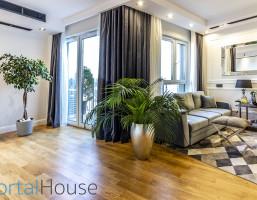 Morizon WP ogłoszenia | Mieszkanie na sprzedaż, Warszawa Żerań, 69 m² | 9044